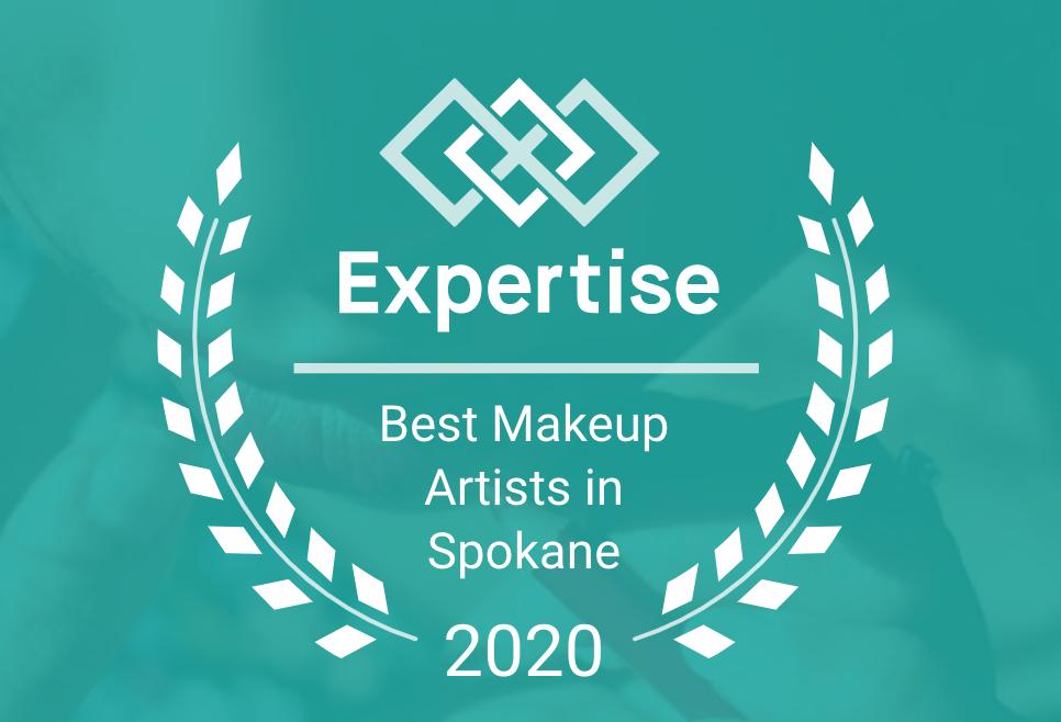 Shasta Hankins Top Bridal Makeup Artist