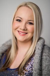 Shasta Hankins Makeup Artist