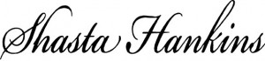 Shasta Hankins Spokane makeup artist signature