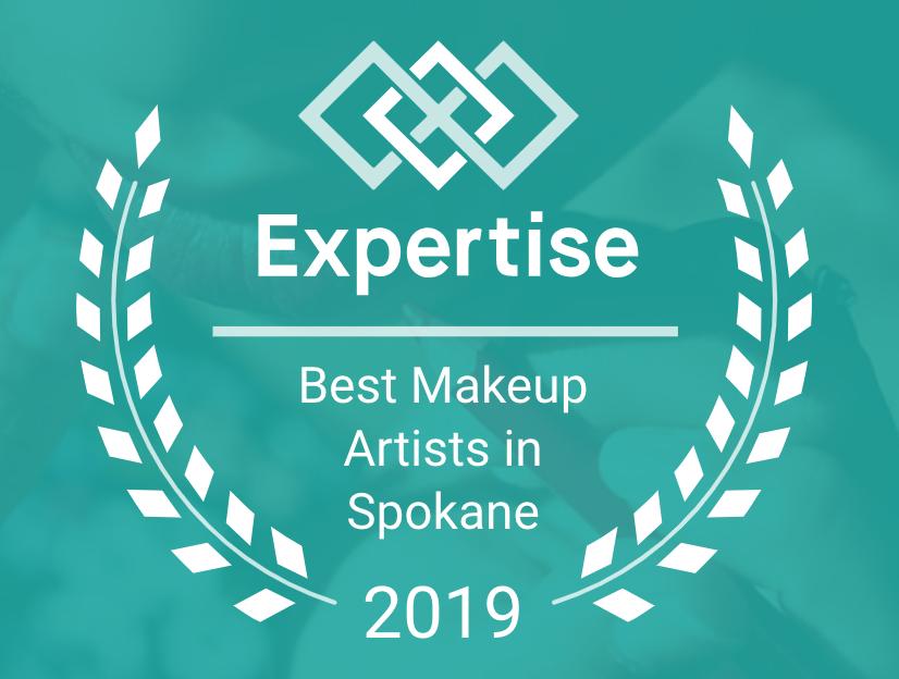 Shasta Hankins Airbrush Makeup Artist